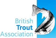 British Trout Association